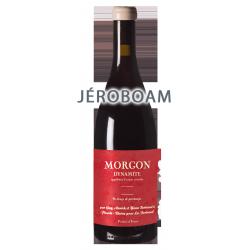 """Les Bertrand Morgon """"Dynamite"""" 2019 JÉROBOAM"""
