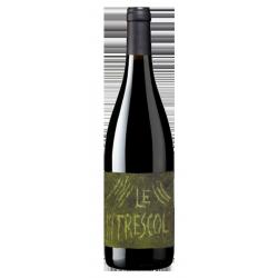 """Olivier Jullien """"Le Trescol"""" 2018"""