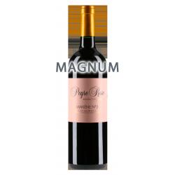 "Domaine Peyre Rose ""Marlène N°3"" 2005 MAGNUM"