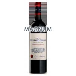 Château Grand Corbin-Despagne 2015 MAGNUM