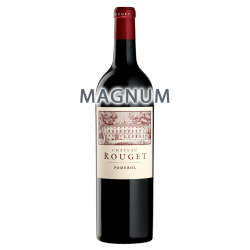 Château Rouget 2015 MAGNUM