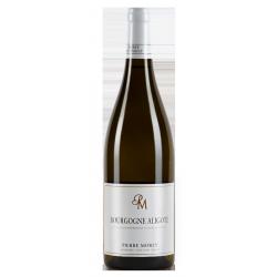 Domaine Pierre Morey Bourgogne Aligoté 2018