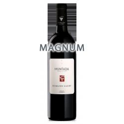 """Domaine Gauby """"Muntada"""" 2018 MAGNUM"""