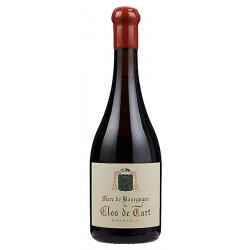 Clos de Tart Marc de Bourgogne 1990
