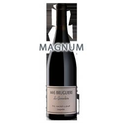"""Mas Bruguière """"La Grenadière"""" 2005 MAGNUM"""