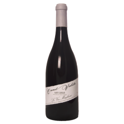 "Domaine Canet Valette ""Maghani"" 2015"