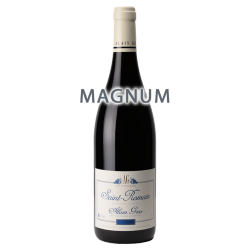 Domaine Alain Gras Saint-Romain Rouge 2019 MAGNUM