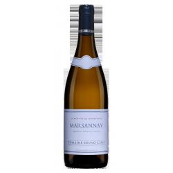 "Domaine Bruno Clair Marsannay Blanc ""Les Longeroies"" 2018"
