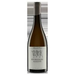 Domaine Benoit Ente Bourgogne Aligoté 2017