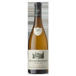 Domaine Jacques Prieur Chevalier-Montrachet Grand Cru 2018