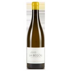 """Domaine Maxime Magnon """"La Bégou"""" 2019"""