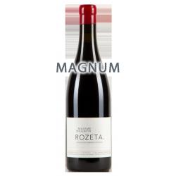 """Domaine Maxime Magnon """"Rozeta"""" 2019 MAGNUM"""