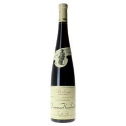 "Domaine Weinbach Pinot Noir ""Altenbourg"" 2018"
