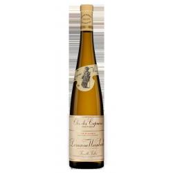 """Domaine Weinbach Pinot Gris """"Clos des Capucins"""" 2019"""