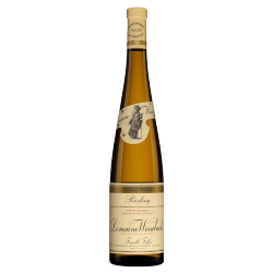 """Domaine Weinbach Riesling """"Cuvée Théo"""" 2019"""