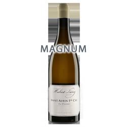 "Domaine Hubert Lamy St Aubin 1er Cru ""Les Frionnes"" 2018 MAGNUM"