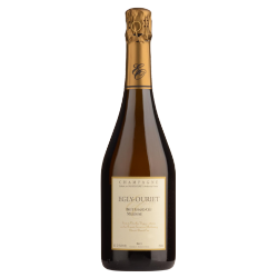 Champagne Egly-Ouriet Grand Cru Millésimé 2011