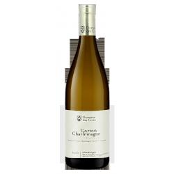Domaine des Croix Corton-Charlemagne Grand Cru 2018
