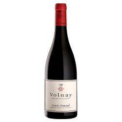 Domaine du Comte Armand Volnay 2017