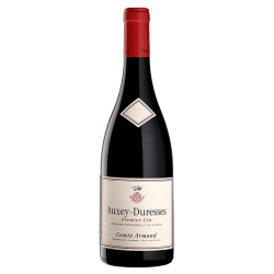 Comte Armand Auxey-Duresses 1er Cru 2017