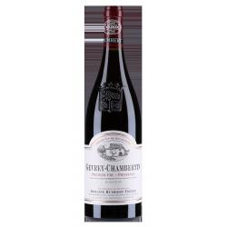 """Domaine Humbert Gevrey-Chambertin 1er Cru """"Poissenot"""" 2015"""