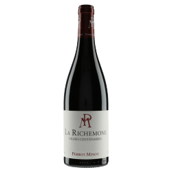 "Domaine Perrot-Minot Nuits-Saint-Georges 1er Cru ""La Richemone"" Ultra 2015"