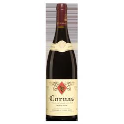 Domaine Auguste Clape Cornas 2017