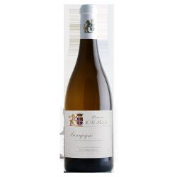Domaine Jean-Marc Boillot Bourgogne 2019