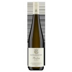 Weingut Dönnhoff Riesling Trocken 2019