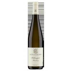 Weingut Dönnhoff Riesling Roxheim Höllenpfad Erste Lage 2019