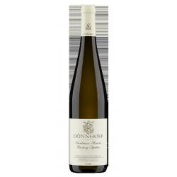 Weingut Dönnhoff Riesling Oberhäuser Brücke Monopol Spätlese 2019