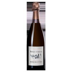 """Champagne Bérêche & Fils Brut """"Reflet d'Antan"""""""