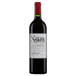 "Dominus Napa Valley ""Napanook"" 2016"