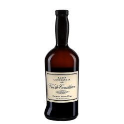 "Klein Constantia ""Vin de Constance"" 2015 - 50cl"