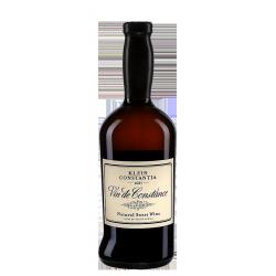 "Klein Constantia ""Vin de Constance"" 2017 - 50cl"