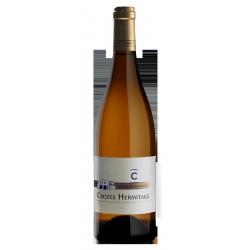 Domaine Combier Crozes-Hermitage Blanc 2017