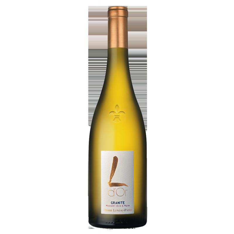 Luneau-Papin L d'Or 2019