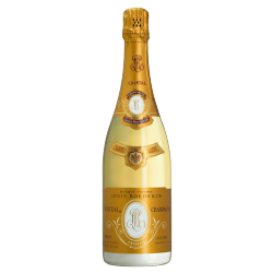 """Champagne Louis Roederer """"Cristal"""" 2009"""