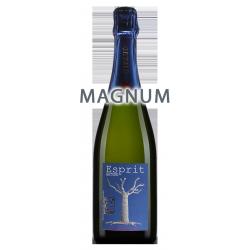 "Champagne Henri Giraud ""Esprit Nature"" MAGNUM"