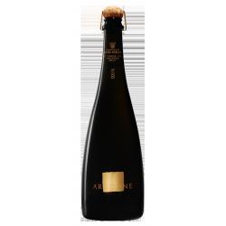 "Champagne Henri Giraud Aÿ Grand Cru ""Argonne"" 2012"