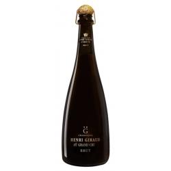 """Champagne Henri Giraud Aÿ Grand Cru Fût de Chêne """"MV14"""""""