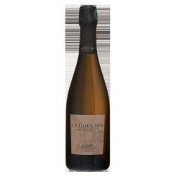 "Champagne JM Goulard Blanc de Noirs ""La Charme"""