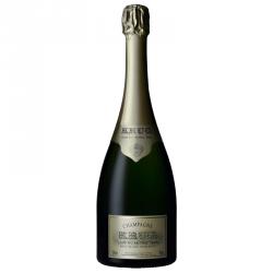 "Champagne Krug ""Clos du Mesnil"" 1998"