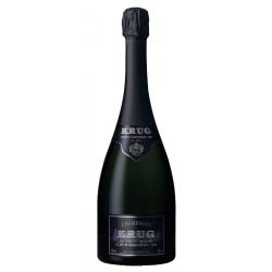 "Champagne Krug ""Clos d'Ambonnay"" 2000"
