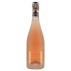 Champagne Jacques Selosse Grand Cru Brut Rosé