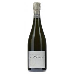 Champagne Jacques Selosse Millésimé 2009