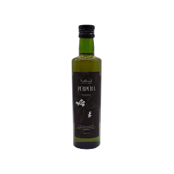 "L'Infernal Huile d'Olive ""Purpura"" - 50cl"