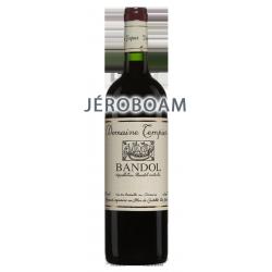 Domaine Tempier Bandol Rouge 2018 JEROBOAM