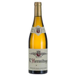 Domaine Jean-Louis Chave Hermitage Blanc 2001