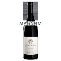 "Clos Marie ""Métairies du Clos"" Vieilles Vignes 2018 MAGNUM"